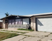 206 Faxon St., Spring Valley image