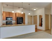 4525 Park Commons Drive Unit #422, Saint Louis Park image