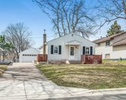 1817 Independence Avenue N, Golden Valley image