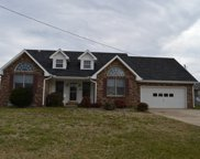 143 Greenland Farms Dr, Clarksville image