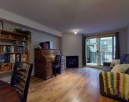 38003 Second Avenue Unit 207, Squamish image