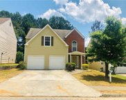 5280 Harbins Point Lane NW, Lilburn image