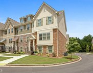 4153 Integrity Way Unit 57, Powder Springs image