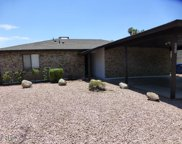 941 W Farmdale Avenue, Mesa image