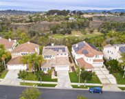 5034 Greenwillow Ln, Carmel Valley image