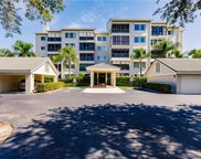 201 Arbor Lake Dr Unit 2-202, Naples image