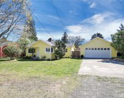 10424 2nd Ave SW, Seattle image