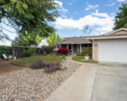 4710 London Dr, Campbell image