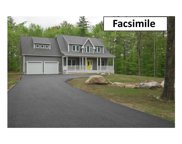 Lot 4 Whiting Farm Drive, Amherst image