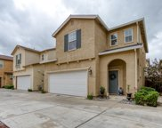 2333 La Villa Way, Redding image