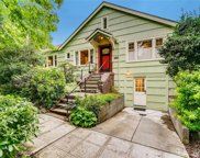 2514 E Spring St, Seattle image