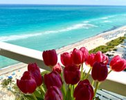 16699 Collins Ave Unit #2109, Sunny Isles Beach image