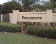 3375 New South Province BLVD Unit 1, Fort Myers image