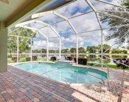 6768 Via Bellini, Lake Worth image