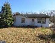 116 Eisenhower   Drive, Newtonville image