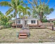 115 NE 6th St, Pompano Beach image
