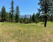 Nhn Evergreen Acres, Trout Creek image