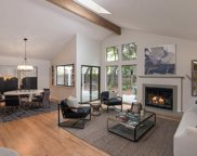 640 Palm Ave, Los Altos image