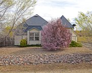 7167 E Dodge Circle, Prescott Valley image