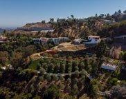 1436  Bella Dr, Beverly Hills image