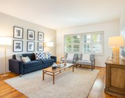 1135 26Th Street Unit #D, Santa Monica image