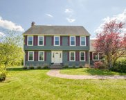119 Old Farm Rd, North Andover, Massachusetts image