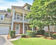 6008  Brookfield Court, Stallings image