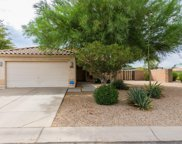 30682 N Sunray Drive, San Tan Valley image