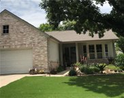 126 Bluebell Dr, Georgetown image
