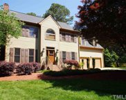 8008 Llewellyn Court, Raleigh image
