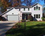 6223 Hunter Wood Drive, Fort Wayne image