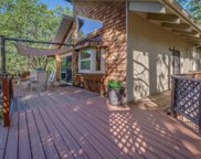 1260 Canyon View Ct., Arnold image