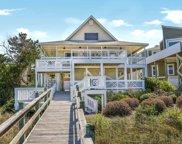 6006 W Beach Drive, Oak Island image