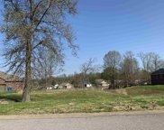 8317 Buck Ridge Trail, Evansville image