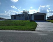 1520 NE 18th PL, Cape Coral image