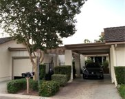 1013     Pacifica Drive, Placentia image