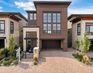 10153 Bellwether Lane, Lone Tree image