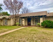 13130 Pennystone Drive, Farmers Branch image