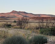 Lot 9 Indian Hot Springs Subdivision, Weiser image