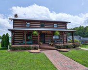 799 Beckwith Rd, Mount Juliet image