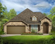 1044 Sandy Hill Road, Burleson image