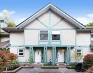 65 Foxwood Drive Unit 37, Port Moody image