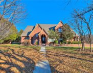 3900 Sea Ray Channel, Edmond image