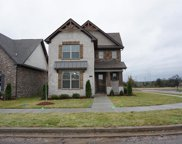 1134 Kennesaw Blvd Lot 220, Gallatin image