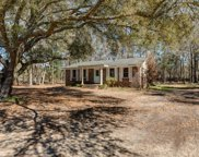 1879 Bohicket Road, Johns Island image