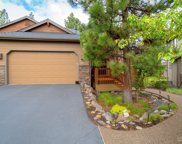 2717 NW Havre, Bend, OR image