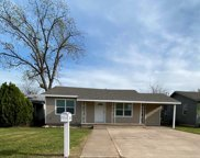 2721 Guadalupe St, San Angelo image