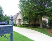 5679 Carrington Lake Pkwy, Trussville image