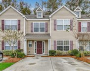 1104 Harvester Circle Unit 1104, Myrtle Beach image