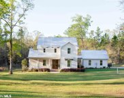 12169 Coyote Drive, Spanish Fort image
